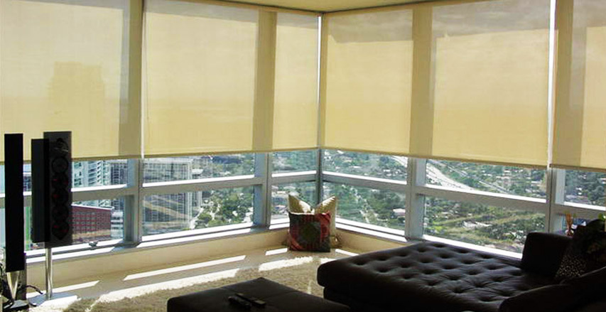 solar roller shades sale 1