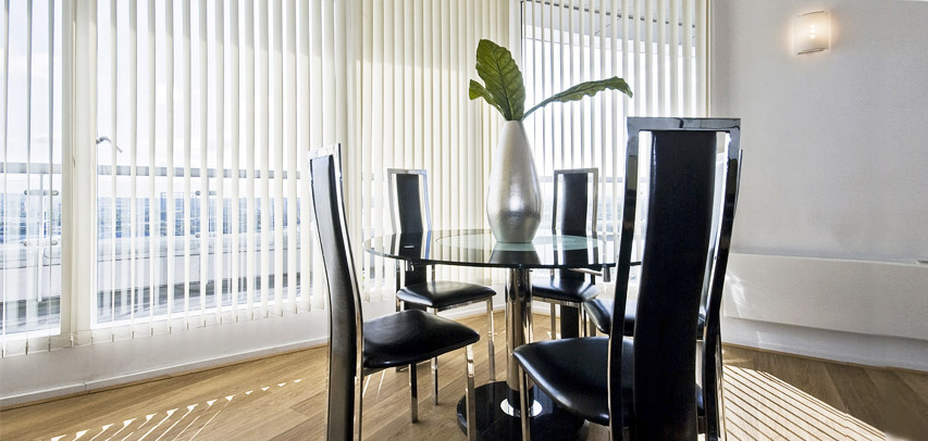 vertical blinds sale 1