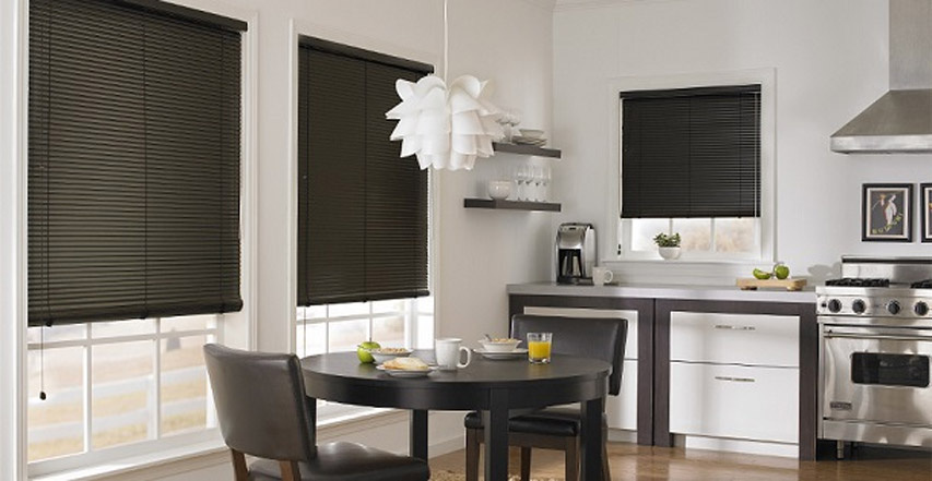 Vinyl Blinds sale 1