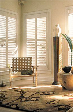 The Original Shutters example
