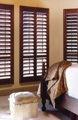 color office en study to or nice merlot touch rooms wood a made go any adds realwood products blind blinds glossy custom