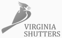 Richmond Shutters, Blinds, Shades, Roller Shades, Arches, Service, Virginia, VA, Free Estimate & Consultation, VirginiaShutters